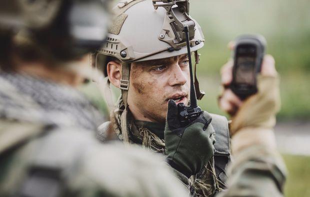 fallschirmsprung-kurs-ungarn-siofok