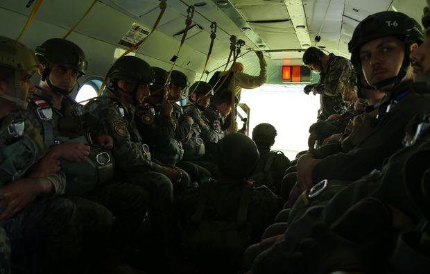 hubschrauber-fallschirmsprung-kurs-siofok