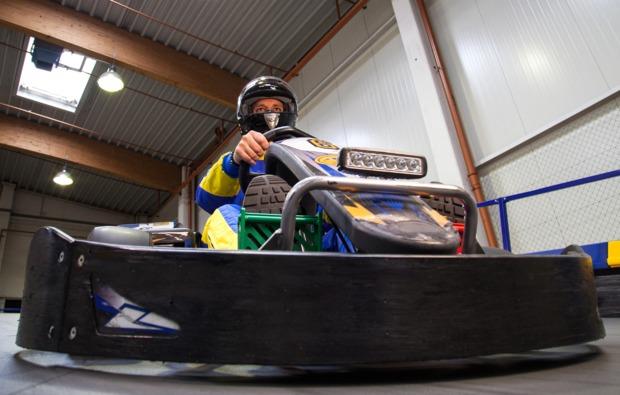 kart-fahren-in-wuerzburg-motorsport