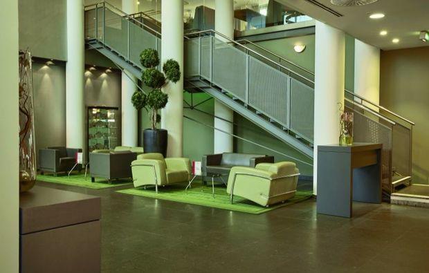 romantikwochenende-kassel-lobby