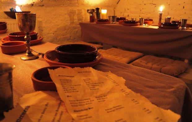 bedburg-ritteressen-dinner