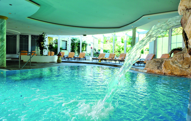 wellnesshotel-sankt-anton1517576798_big_2