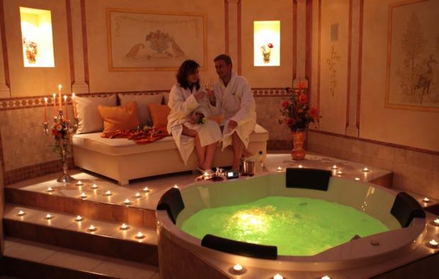 wellnesshotel-strausberg-romantisch