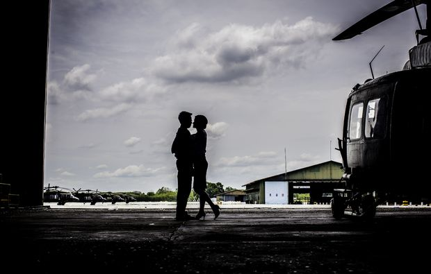 romantik-hubschrauber-rundflug-pirmasens