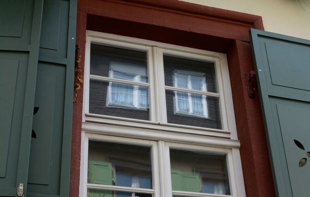 fotokurs-heidelberg-fenster