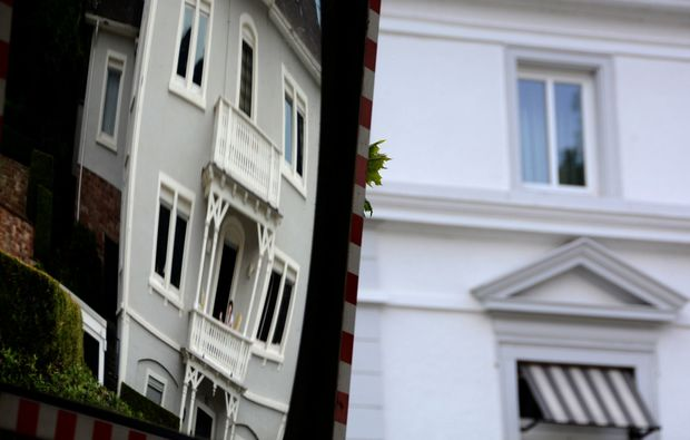 fotokurs-heidelberg-schief