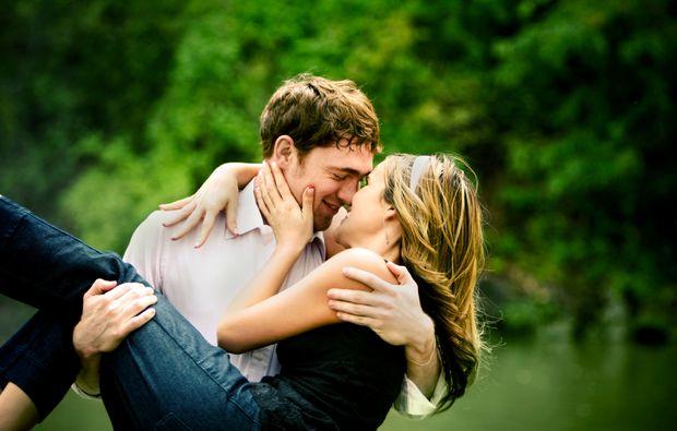 romantikwochenende-scheidegg