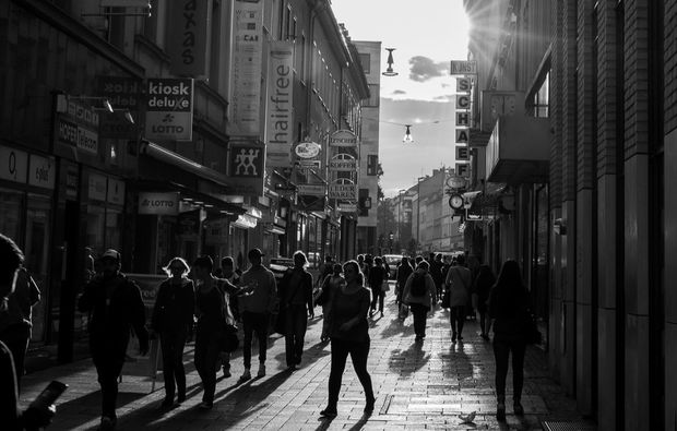 fototour-wiesbaden-streetphotographie