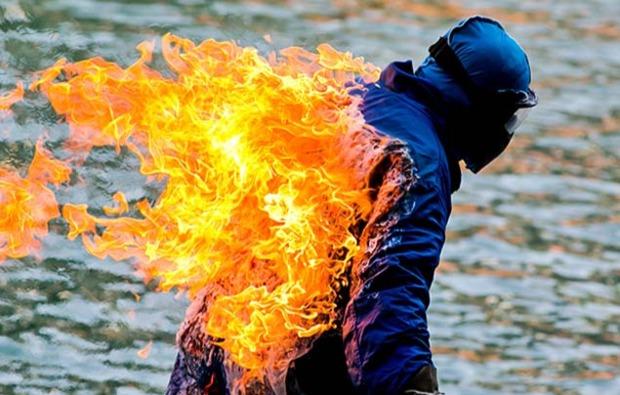 kindheitstraeume-troisdorf-koeln-stunt