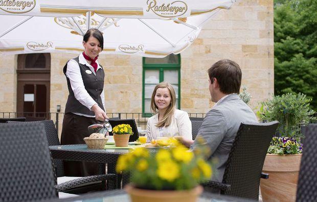 blankenburg-schlosshotel