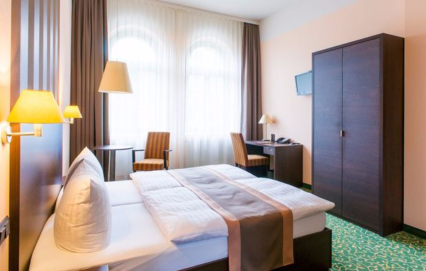 harz-blankenburg-schlosshotels