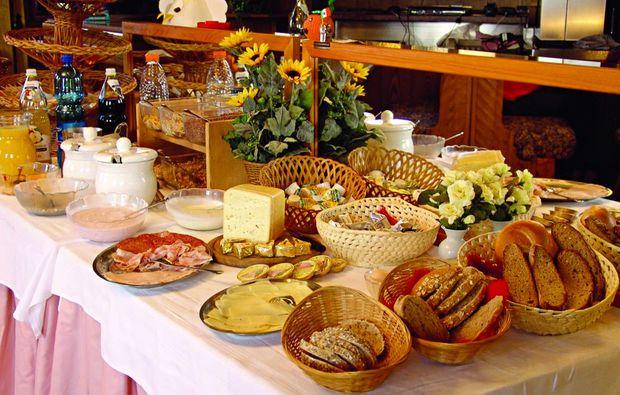 romantikwochenende-meransen-essen