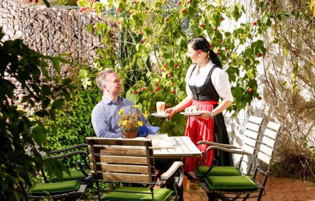 kulinarische-reise-uslar-bg5