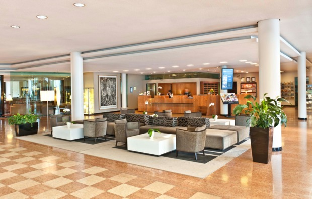 staedtereise-radebeul-lobby