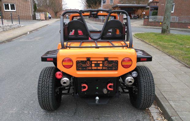 quad-tour-gross-lafferde-buggy-fahren