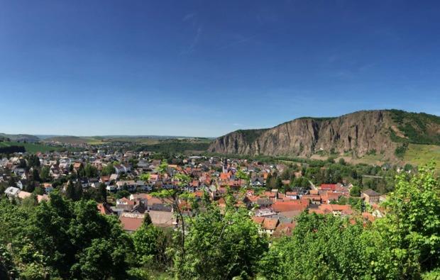 sleeperoo-cube-uebernachtung-bad-kreuznach-panorama