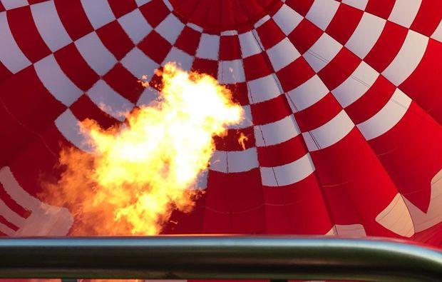romantische-ballonfahrt-stuttgart-fliegen