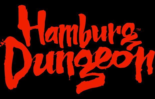 freizeitpark-hamburg-logo