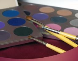 schminktipps-makeup-beratung