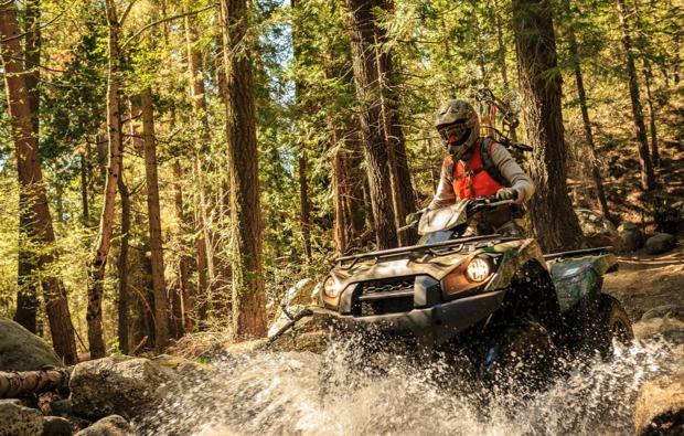 erlebnisreise-rovaniemi-actionreise-quad