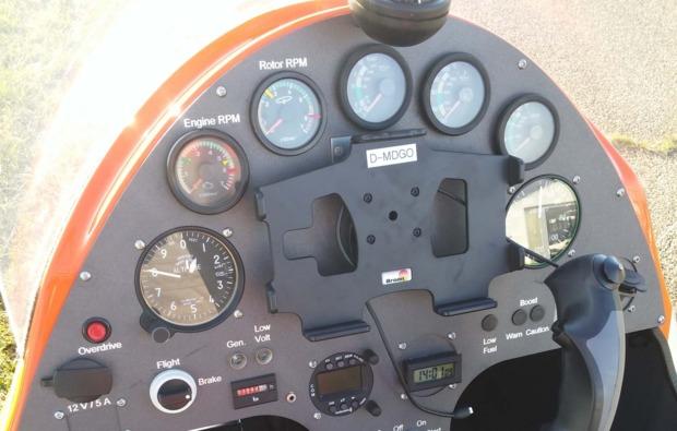 tragschrauber-selber-fliegen-freiburg-breisgau-cockpit