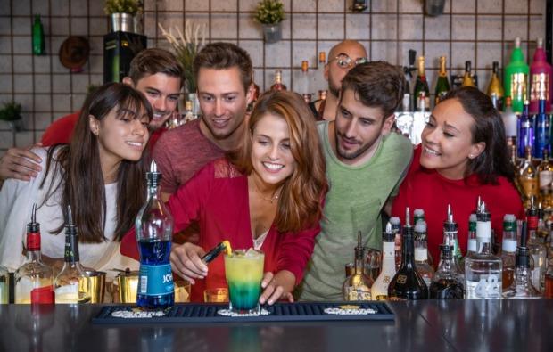 cocktail-kurs-dortmund-bg2