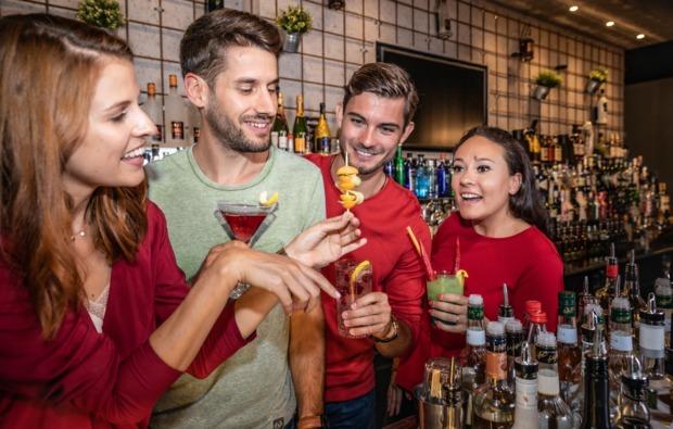 cocktail-kurs-dortmund-bg5