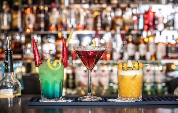 cocktail-kurs-dortmund-bg6
