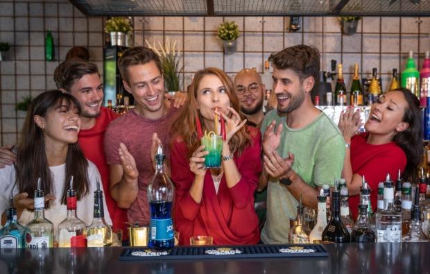 cocktail-kurs-dortmund-bg7