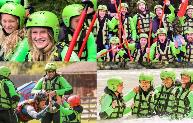 rafting-wochenende-inkl-1-uebernachtung-team-event