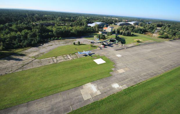 fallschirm-tandemsprung-schacksdorf-lausitzflugplatz