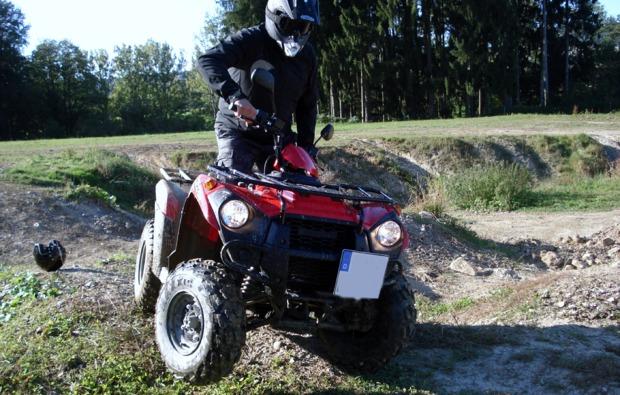 quad-tour-eigeltingen-bg1