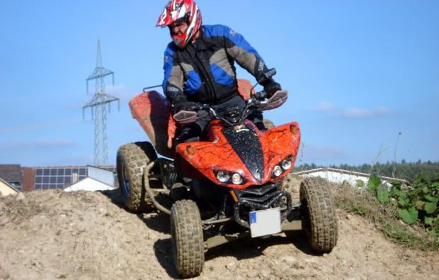 quad-tour-eigeltingen-bg2