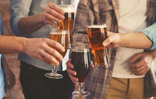 craft-beer-muenster-bier