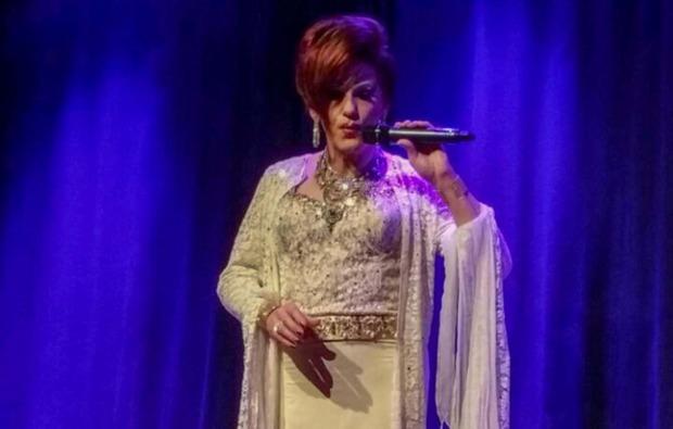 travestie-show-bergisch-gladbach-bg4