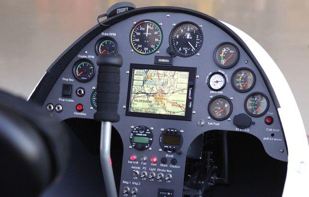 tragschrauber-rundflug-bayreuth-60min-cockpit