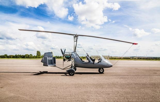 foehren-tragschrauber-selber-fliegen-trier-gyrocopter