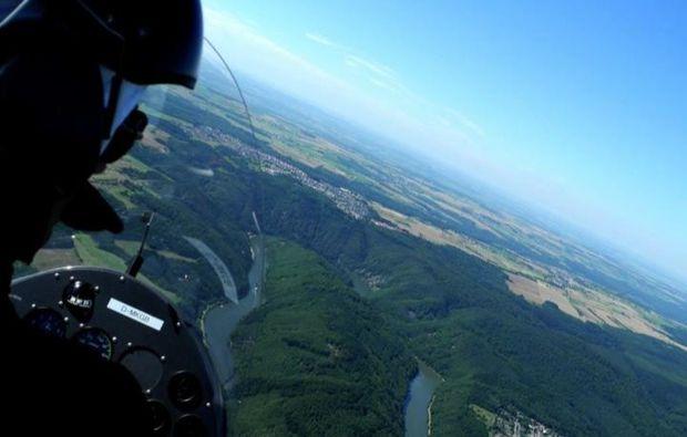 gyrocopter-foehren-tragschrauber-selber-fliegen