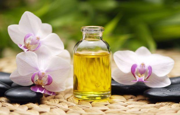 aromaoel-massage-seelze