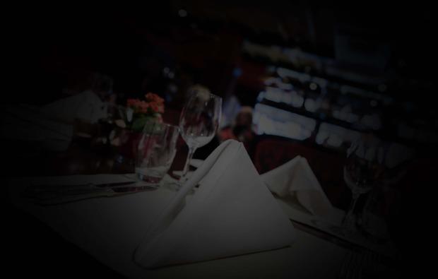 dinner-in-the-dark-bad-aibling-bg6