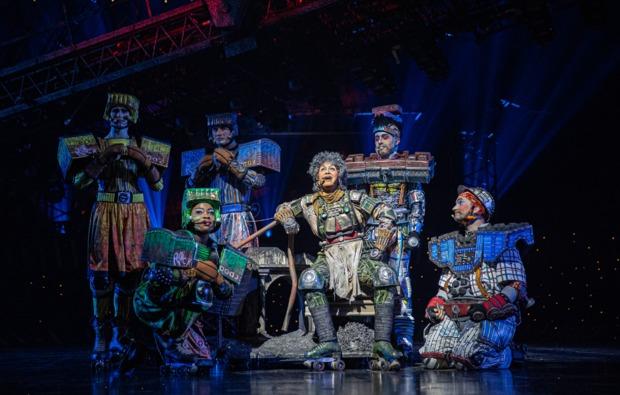 kulturreise-bochum-starlight-express-musical
