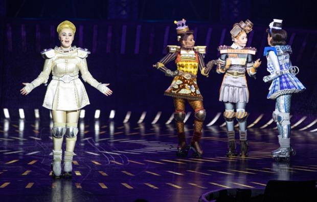 kulturreise-bochum-starlight-express-show