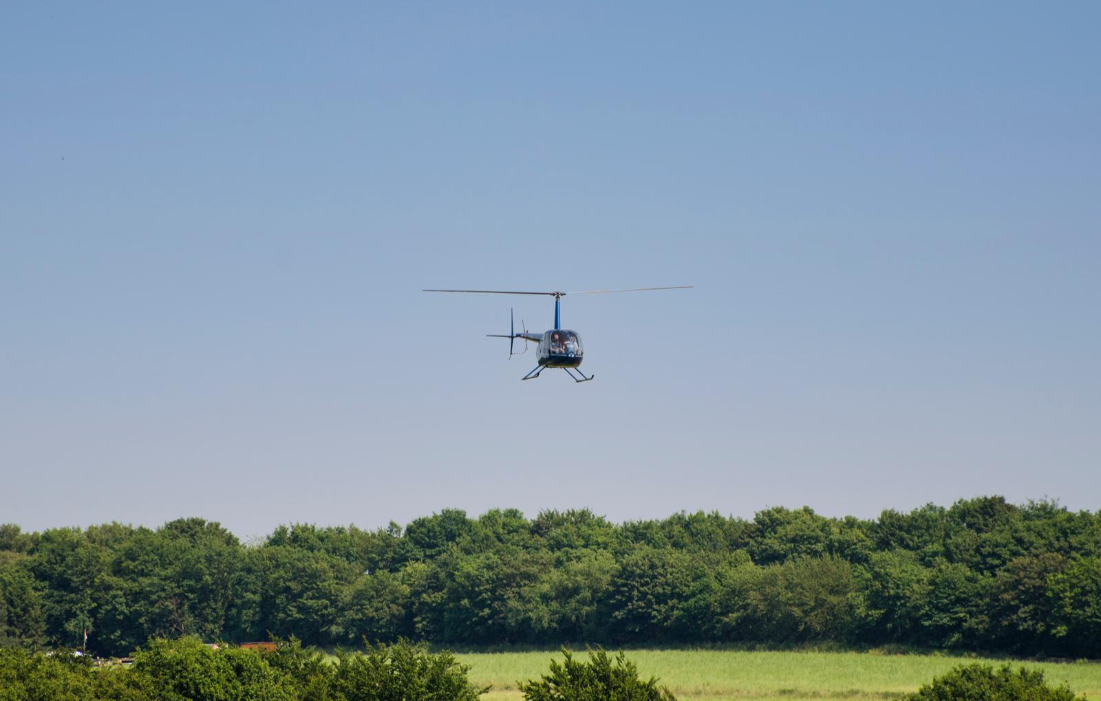 hubschrauber-rundflug-regensburg-bg2