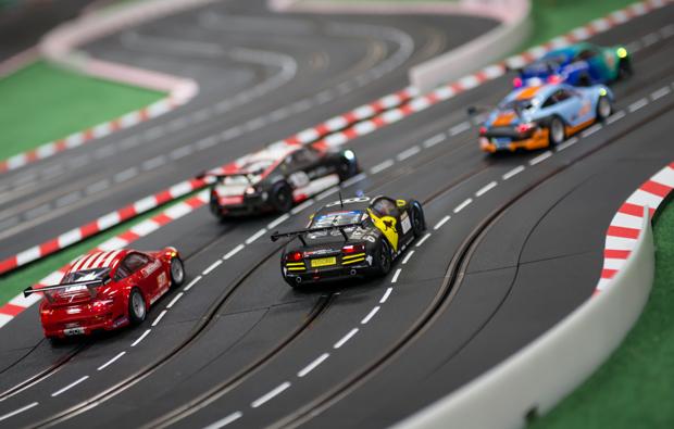 carrera-bahn-qualifying1475757634