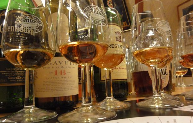whisky-tasting-trinken1474983846