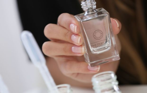 parfum-selber-herstellen-frankfurt-am-main-glas