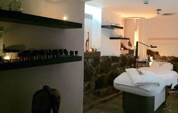 ganzkoerpermassage-leipzig-cosmetic-und-wellness