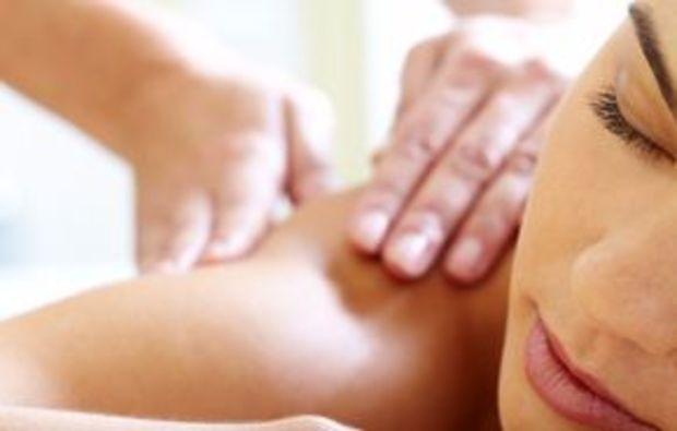 massage-lomi-lomi-nettelsee