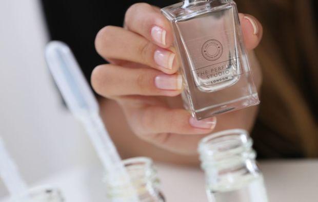 parfum-selber-herstellen-duesseldorf-flasche
