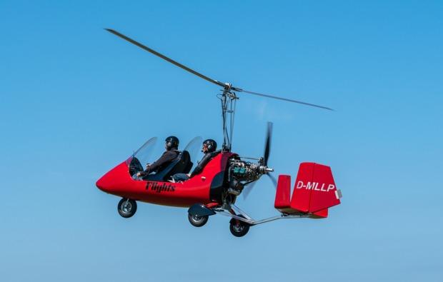 tragschrauber-rundflug-grube-bg1